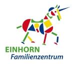 Einhorn-FZ_Logo